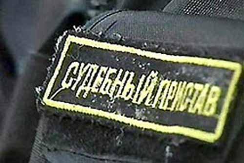 телефонная база жители петербурга